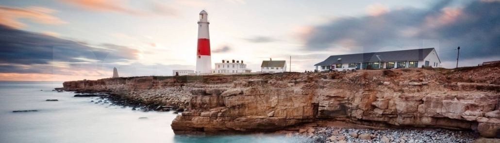Es rentable la energía geotérmica en Galicia