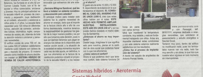 aerotermica-hibrida-centro Raiola