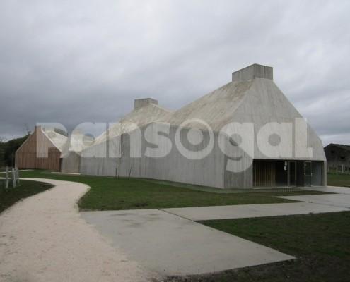 museo-de-formacion-e-interpretacion-de-los-valores-etnograficos-del-mandeo-teixeiro