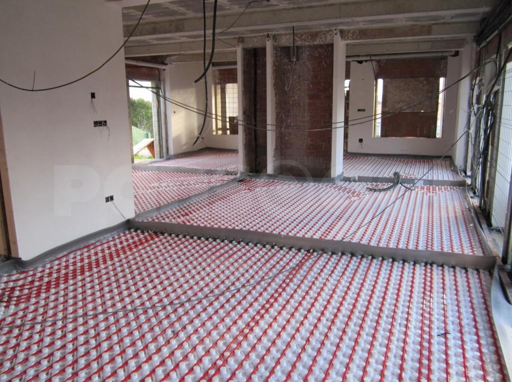 instalacion-colectores-suelo-radiante-ardobrica
