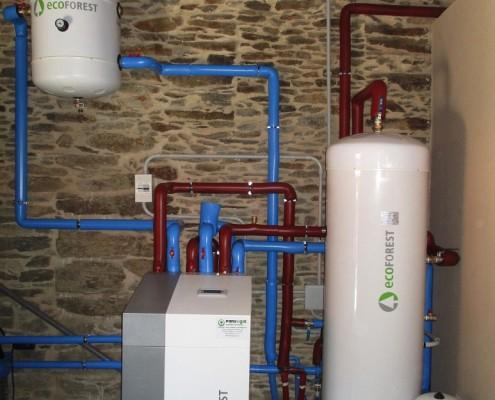 instalacion-de-geotermia-en-pontevedra
