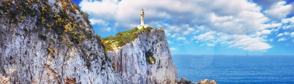 Subvenciones en Galicia para autoconsumo de energía solar