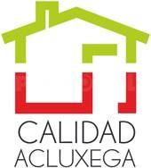 Geotermia Galicia