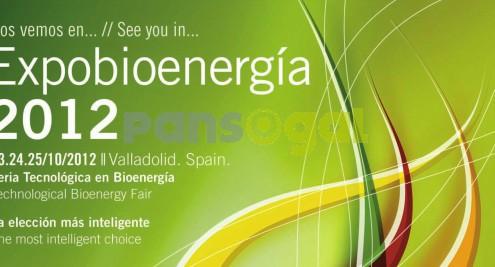 expobioenergia-2012