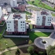 Subvenciones de energías renovables en Galicia 2018