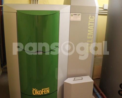 Biomasa-CIM-coruña