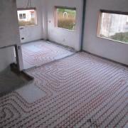 instalacion-suelo-radiante-Mera_faro