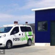 Coste en Lugo para instalar energía geotérmica o aerotérmica
