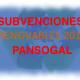 subvencion_geotermia_aerotermia_galicia_2015