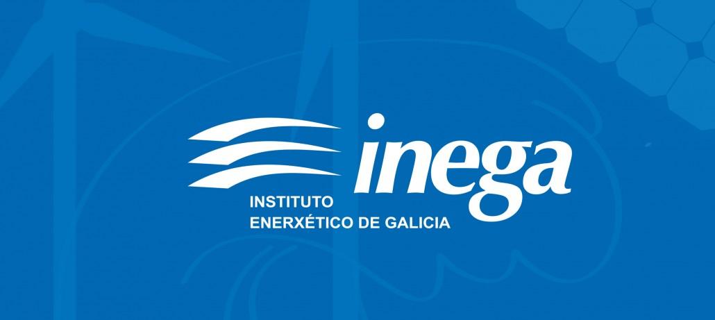 INEGA subvencións 2017