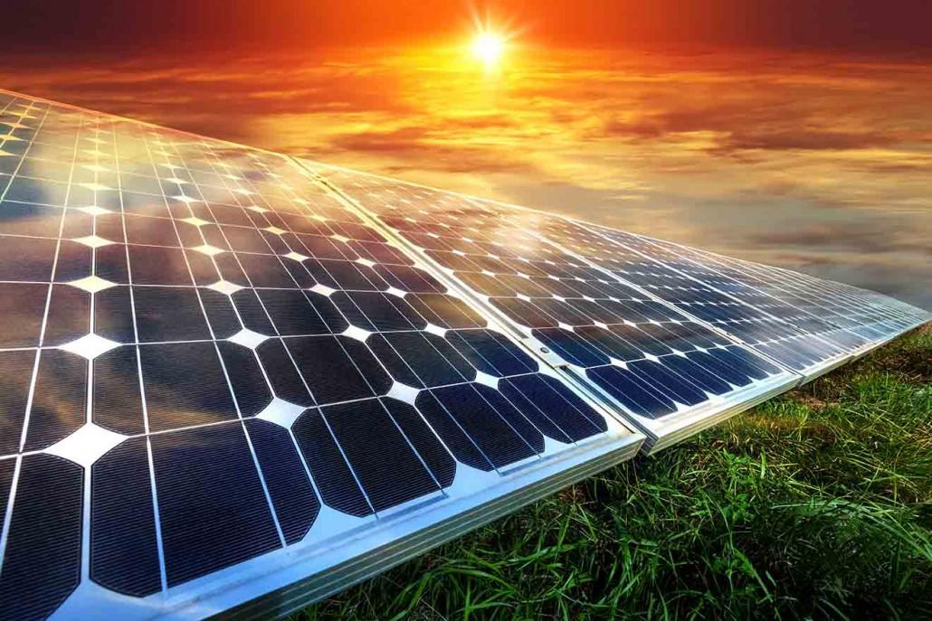 Instalación de kits solares en Galicia