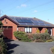 Kit solar autoconsumo barato en Galicia