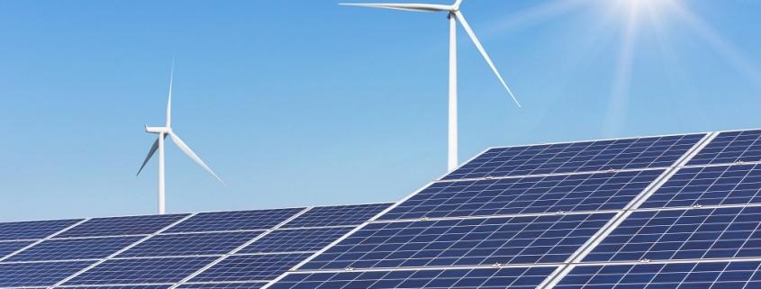 Kit solar autoconsumo sin baterías