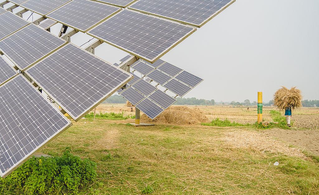 Cómo conseguir una subvención de energías renovables en 2019 para Galicia
