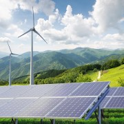 Empresas de autoconsumo fotovoltaico