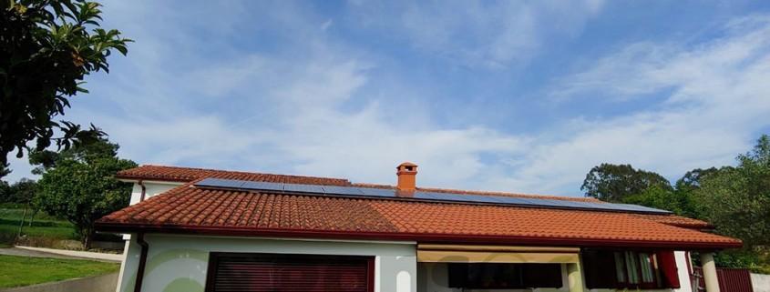 Instalación-de-paneles-solares-de-autoconsumo-en-Betanzos