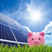 Autoconsumo fotovoltaico en A Coruña y Vigo - Empresa especialista en Galicia