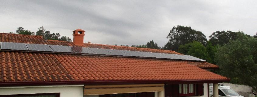 instalación fotovoltaica en carlos