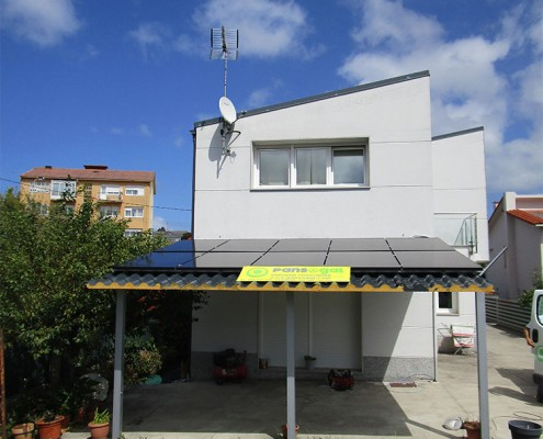 fotovoltaica-Teresa
