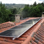 fotovoltaica-en-asturias
