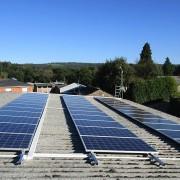 Preguntas frecuentes sobre paneles solares en Galicia de 2019