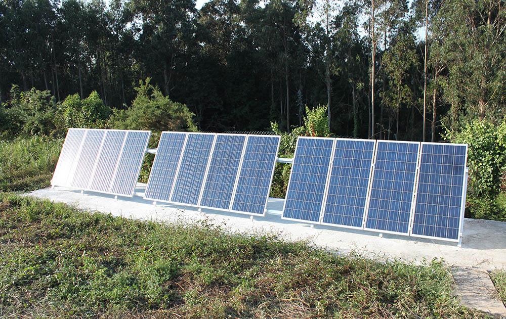Preguntas frecuentes sobre placas solares, energía solar y fotovoltaica