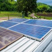 Beneficios de las placas y paneles solares en Galicia