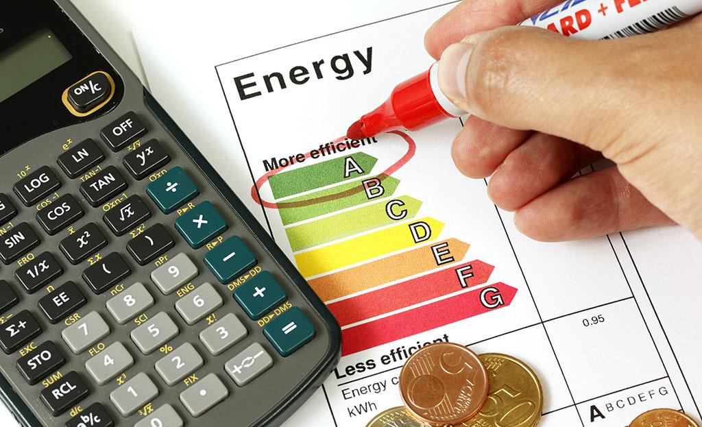 Subvenciones de calefacción en Galicia en 2020 - Pídela en 981 61 11 11