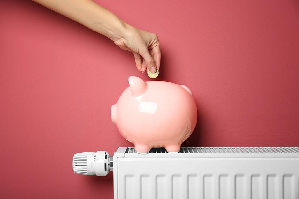 Solicita con nosotros las subvenciones de INEGA 2020 para calefacción en Galicia