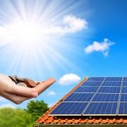 Subvenciones INEGA 2020 - Aerotermia, geotermia y solar, pídela hoy