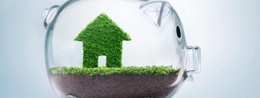 Subvenciones para energías renovables 2020 para Galicia