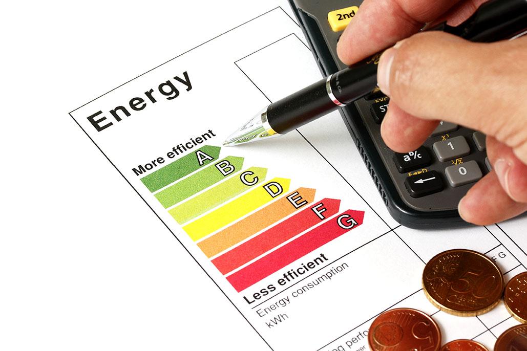 Cuál es el sistema de calefacción más económico